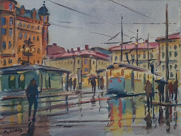 Göteborgsmotiv