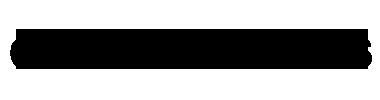 Carl Bjerkås Logo